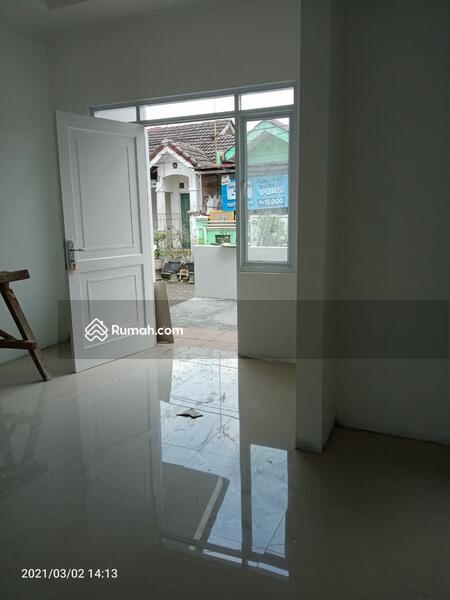 Rumah 3 kamar tidur #103929021