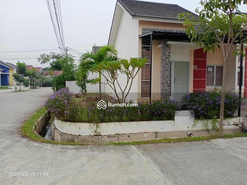 Dijual Rumah Siap Huni DP Nol Di Bekasi Utara #103931779