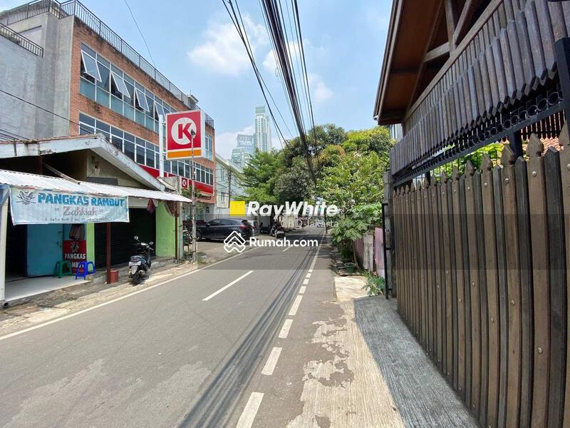 Jl. Taman Setiabudi II #103932491