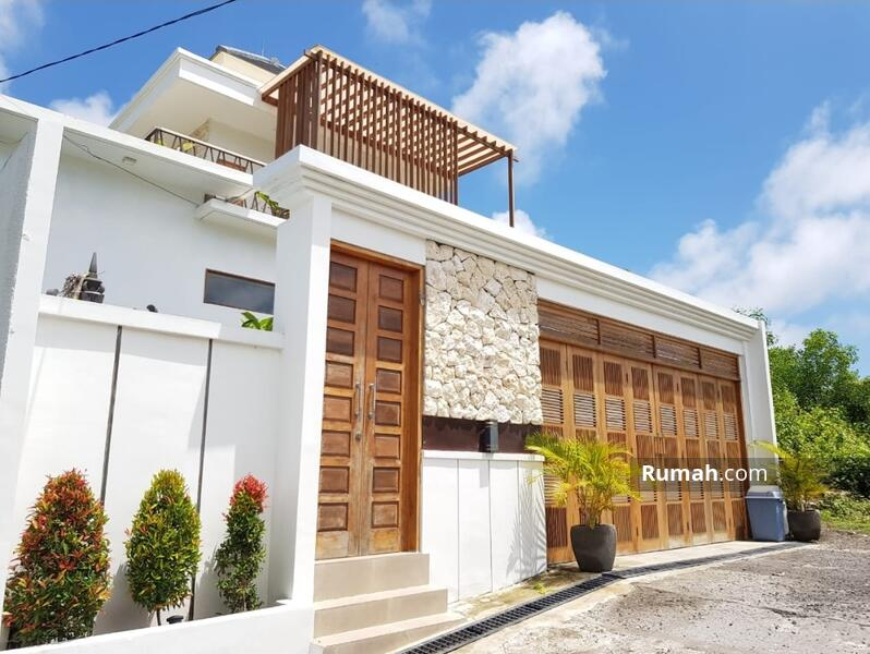 For Sale Modern Style Villas at Ungasan Jimbaran - Bali #103936507
