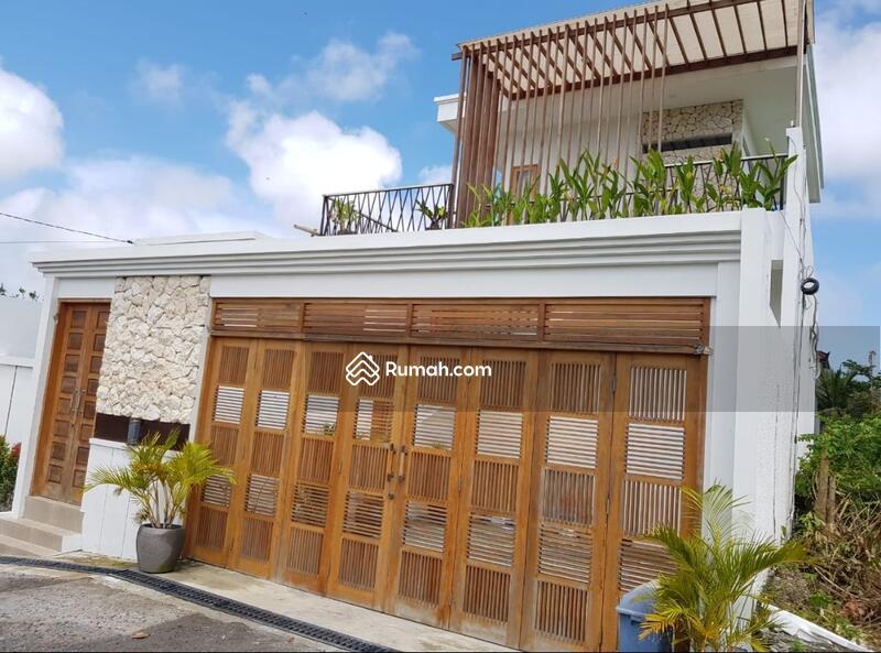 For Sale Modern Style Villas at Ungasan Jimbaran - Bali #103936511