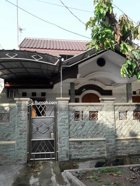 Dijual Rumah Kokoh Siap huni Lokasi strategis di Perumahan Bumi Dirgantara Permai Jatisari Bekasi #103943617