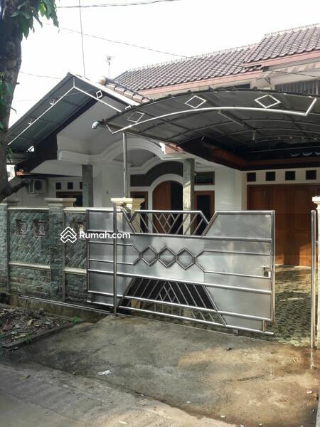 Dijual Rumah Kokoh Siap huni Lokasi strategis di Perumahan Bumi Dirgantara Permai Jatisari Bekasi #103943619