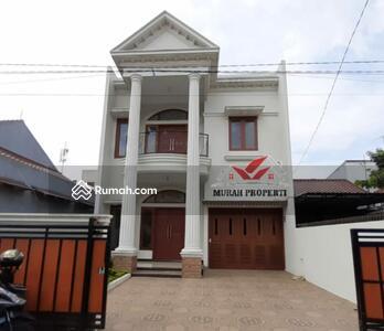 Dijual - Rumah Mewah Design Clasik Modern Di Jakarta Selatan