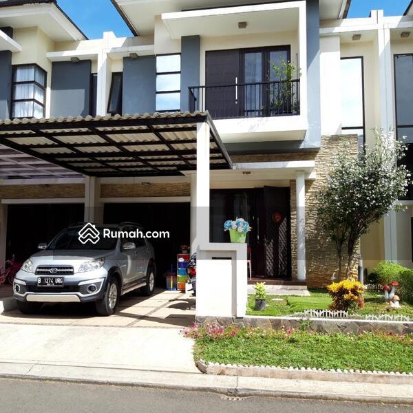 Dijual Rumah Siap Huni Sudah Renovasi di Asera One South, Harapan Indah, Bekasi #103944809