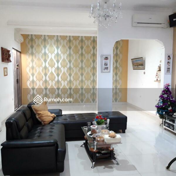 Dijual Rumah Siap Huni Sudah Renovasi di Asera One South, Harapan Indah, Bekasi #103944815