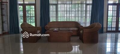 Dijual - Rumah Dijual di Jl. Mampang Prapatan II