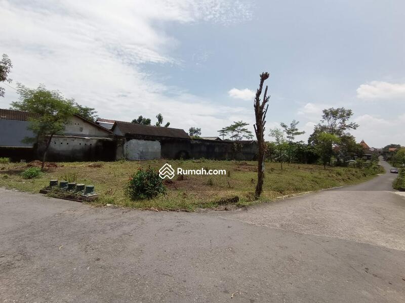 Mutiara Maguwo Sleman: Kapling Lokasi Strategis #103958075