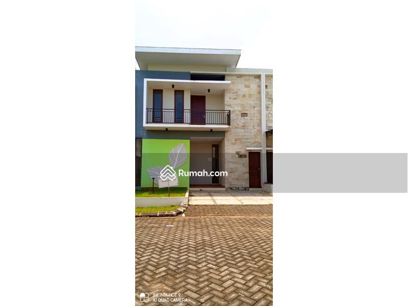 Modern estate #103967705