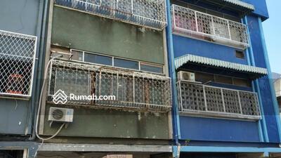 Dijual - Kavling Pinggir Jalan Raya PaNGERAN jAYAKARTA