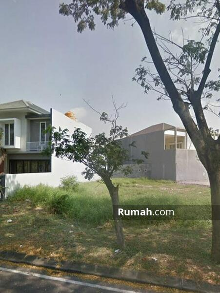 Dijual Murah Tanah Royal Residence Wiyung Surabaya #103972883