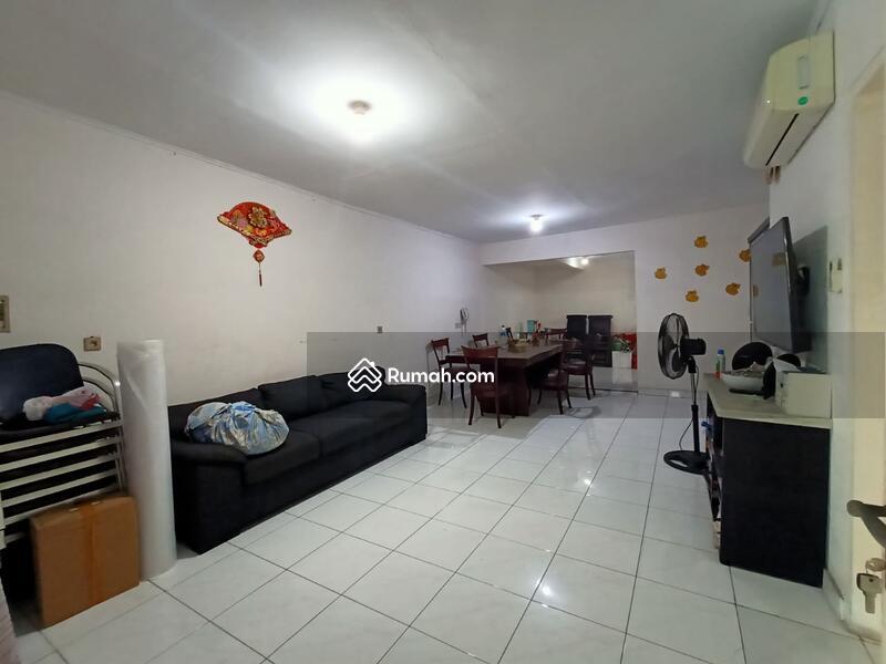 Dijual Murah Rumah 8x15 Pluit karang Elok #103974931