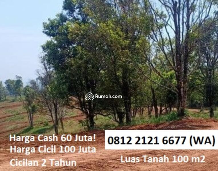 PROMO Investasi Kavling Kebun Durian Produktif di Subang Jawa Barat BIsa Dibangun Villa #103992863