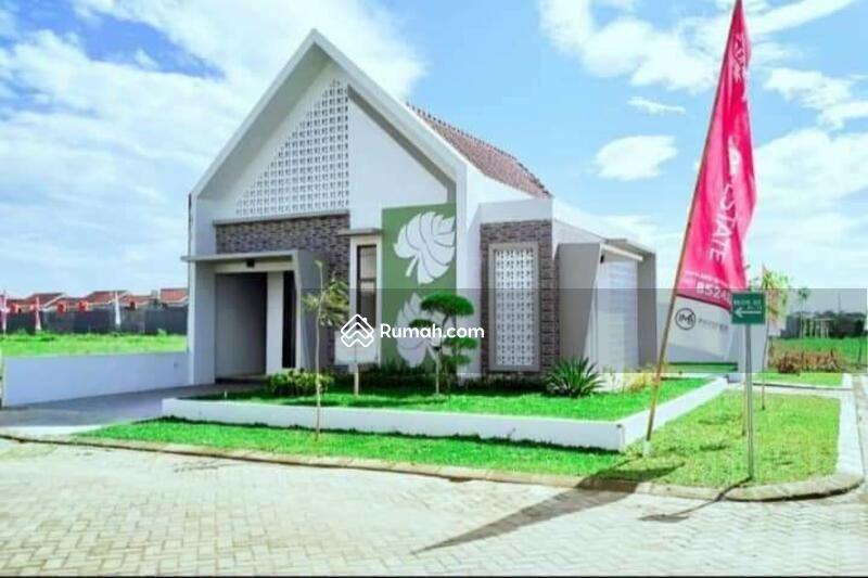 Modern Estate #104021555