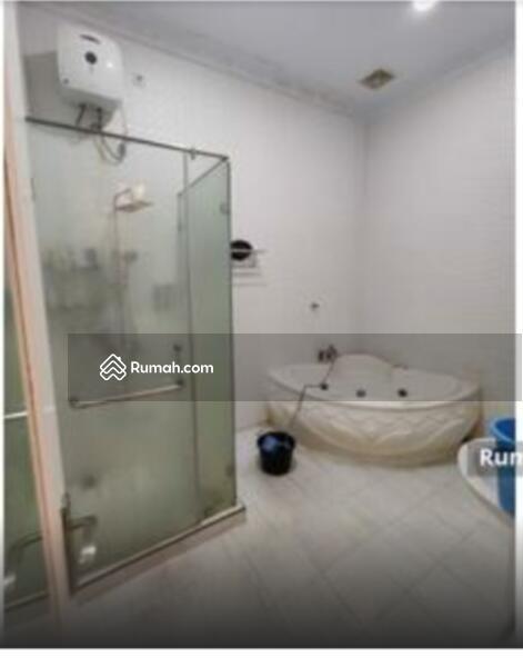 Rumah Mewah Exclusive #104007171