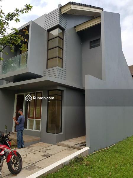 Rumah di Foresta Albera BSD City #104008383