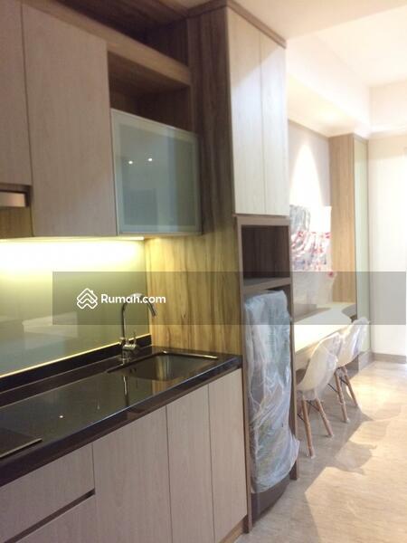 Apartemen Menteng Park Residences #104011233