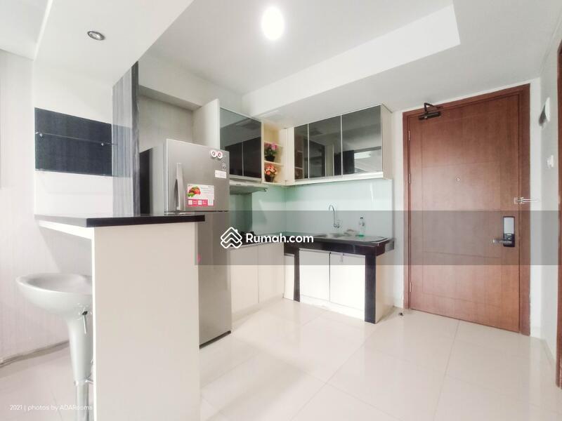 Apartemen Springhill Terrace Tower Sandalwood Lantai 23 #104011865