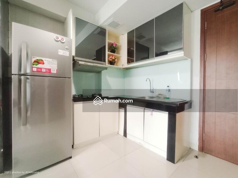 Apartemen Springhill Terrace Tower Sandalwood Lantai 23 #104011873
