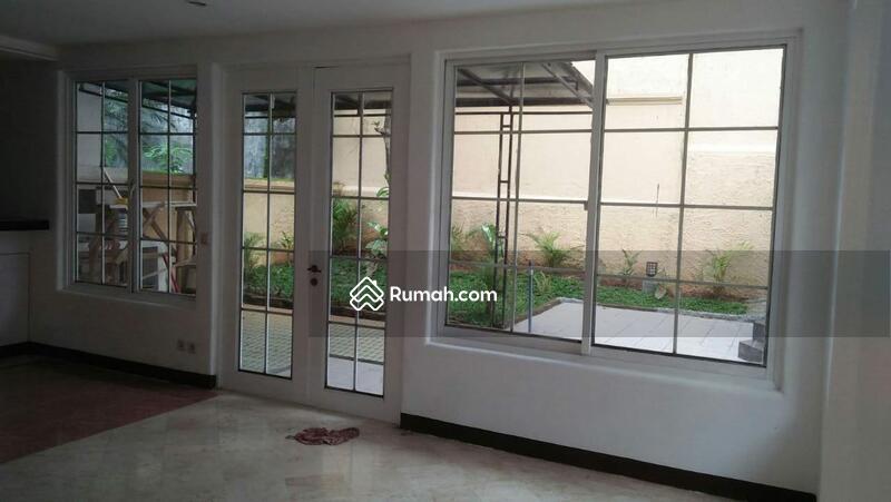 Dijual Rumah Sentul Cluster Mediterenia Jalan Pejajaran #104016361