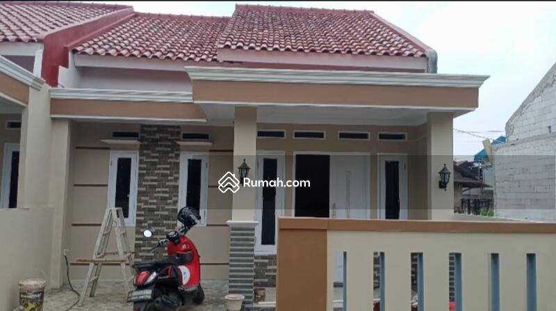 Aidinia Residence 2 #104023419