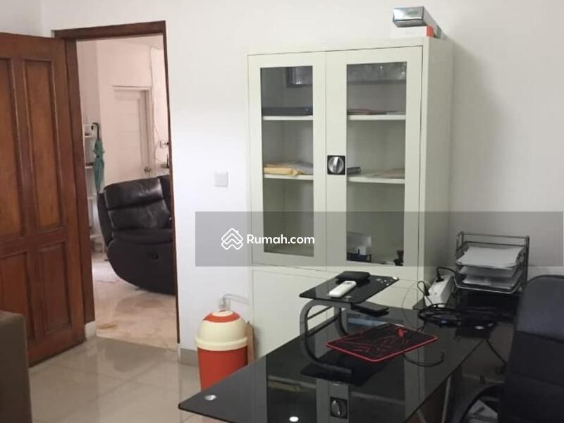 Rumah mewah design minimalis #104039009
