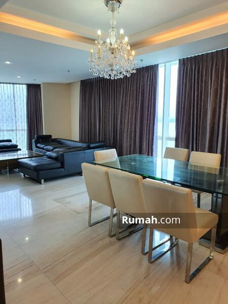 Apartemen Regatta #104040677