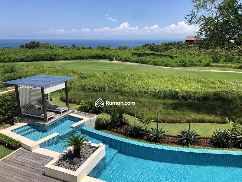 4 Bedrooms luxury villa #104043225