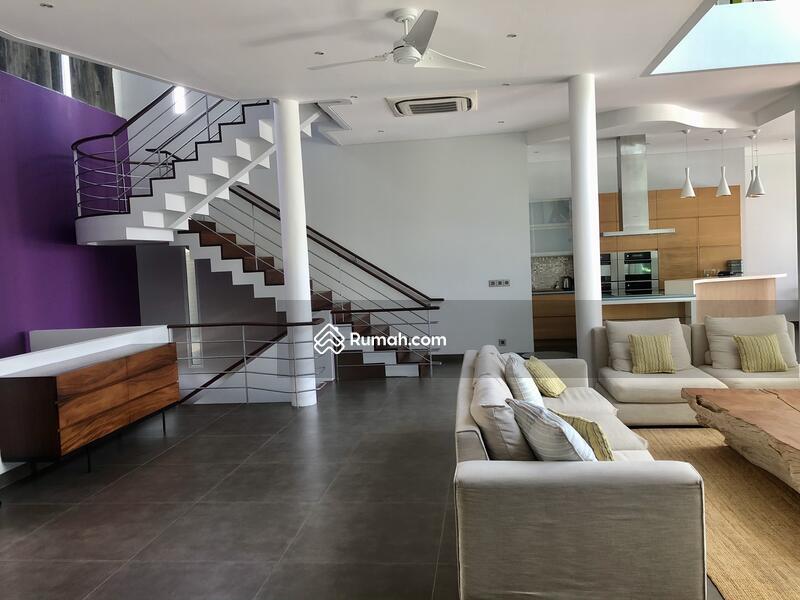 4 Bedrooms luxury villa #104043247