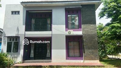 Dijual - Abundant Property