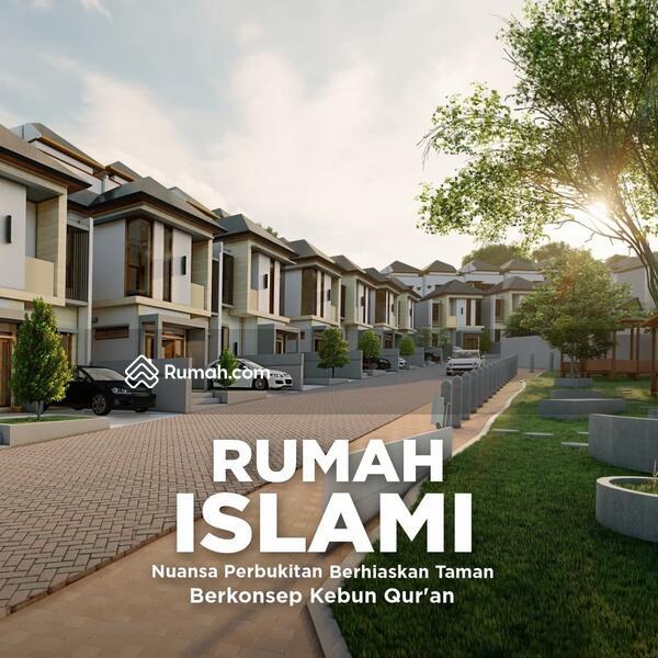 Rumah Tipe 65 Cigadung Tanpa Bank dekat Dengan Bandung kota #104363977