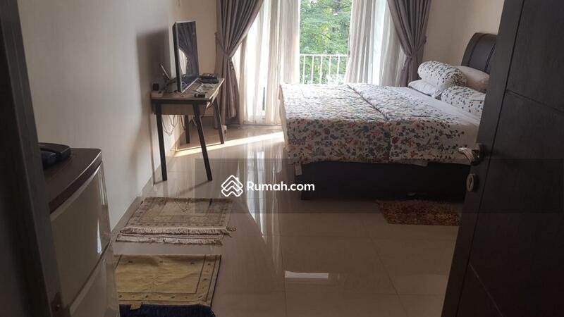 Rumah di Pulogebang Jakarta Timur #104061259