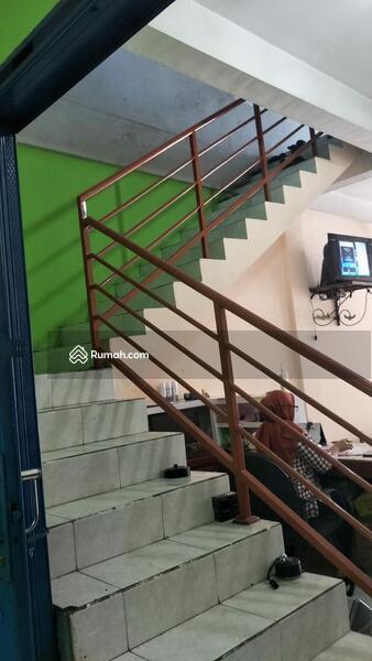 jl perintis kemerdekaan , Banyumanik, Semarang #104063731