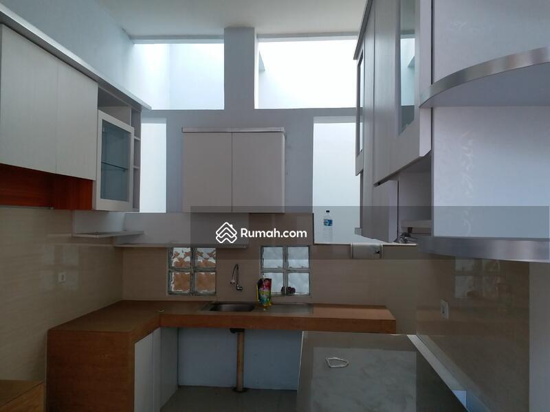 Dijual Rumah Lux di Setra Duta #104075855