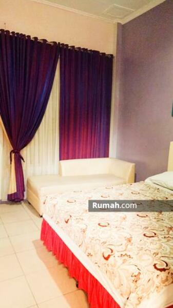 Dijual Mini Hotel Lokasi Strategis Harga Bersahabat di Ks Tubun, Petamburan, Jakarta Barat #104076601