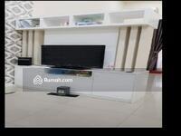 Dijual - Dijual Cepat Rumah CANTIK full renov DIJUAL CEPAT Di BINTARO