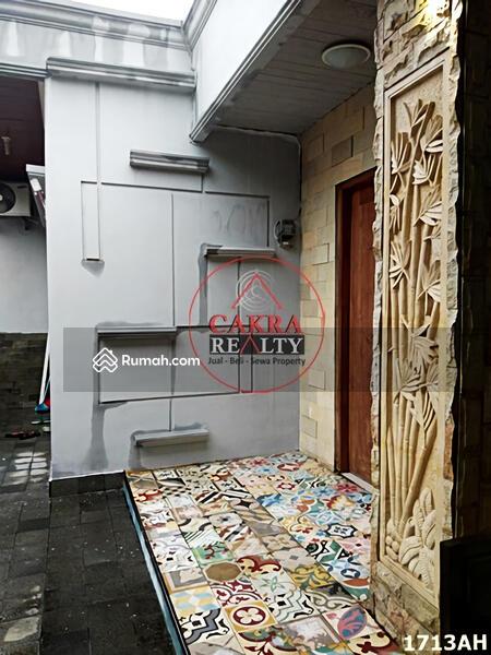 Citra Indah City - Widelia #106200837