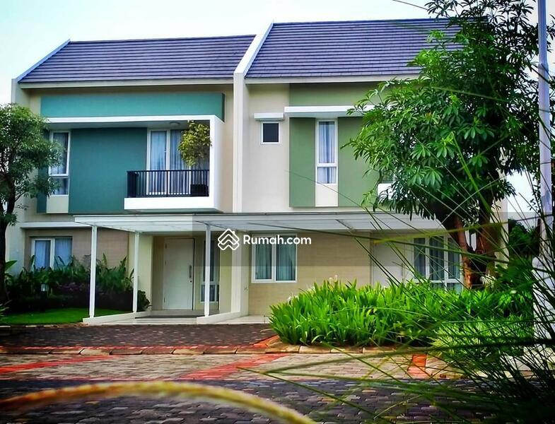 Summarecon Mutiara Makassar #104083533