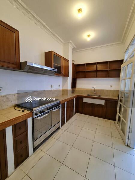 Dijual rumah bagus lokasi Cipete Utara #104092847