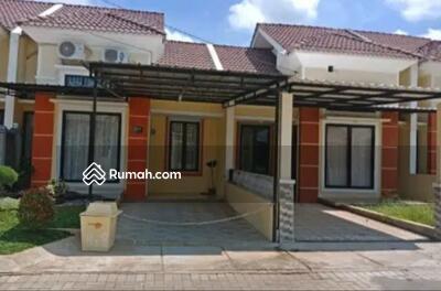 Dijual - Panorama bali Residence KPr Hanya 5jt All in