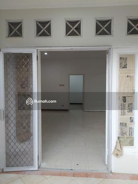 Rumah Dijual Di Limo Depok Tanah Luas Murah Strategis Nego Siap Huni #104099685
