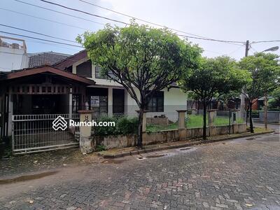 Dijual - Rumah