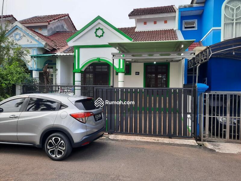 Islamic Village #104110523