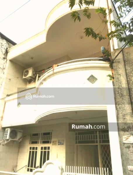Di Jual Rumah Di Tanjung Duren #104131203