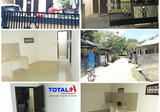 Dijual Rumah Minimalis di Kediri, Tabanan, Bali