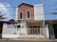 Dijual - Rumah baru siap huni 2 Lantai di Cilodong Depok.