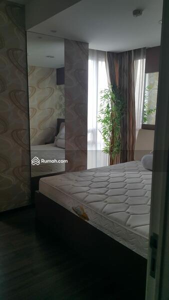Disewakan Apartemen Trillium  Type 1 Bedroom Tower B #104144639