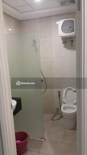 Disewakan Apartemen Trillium  Type 1 Bedroom Tower B #104144649
