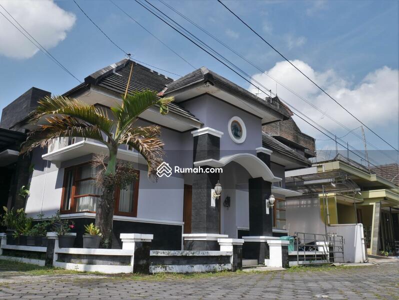 Sinduadi Mlati Sleman Yogyakarta #104153155