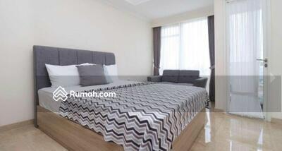 Disewa - Apartemen Murah Minimalis   Menteng Park Tipe Studio   Siap Huni